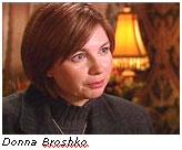 5 Donna Broshko